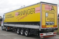 Alois Danninger