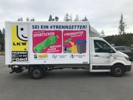 Brantner-Dürr  GmbH & Co KG