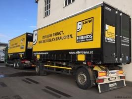 Eibl W. Transporte GesmbH & Co KG