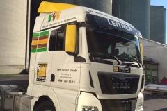 FHE Leitner GmbH