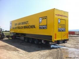 Grassl Transport GmbH