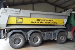 Haigner Transport und Entsorgung GmbH