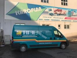 Ing. Eduard Pipal GmbH