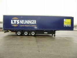 LTS-Neuninger Logistik