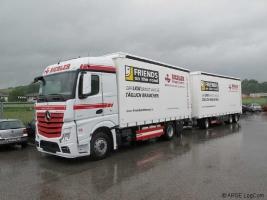 Manfred Bichler Transporte GmbH