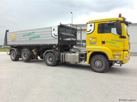 Mittermayr & Radkovsky Transport GmbH