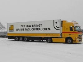 Otto Bischof Transport-Gesellschaft m.b.H.