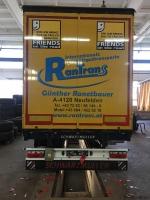 RanTrans GmbH