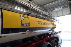 Reder-Tanker_web