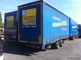 RESL Logistik GmbH
