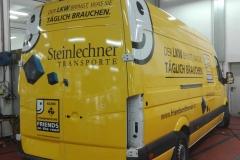 Steinlechner GmbH