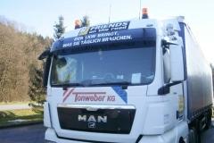 Tonweber GmbH