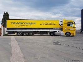 Trawöger Transport GesmbH