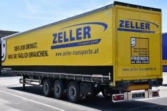 Zeller-Transporte Ges.m.b.H.