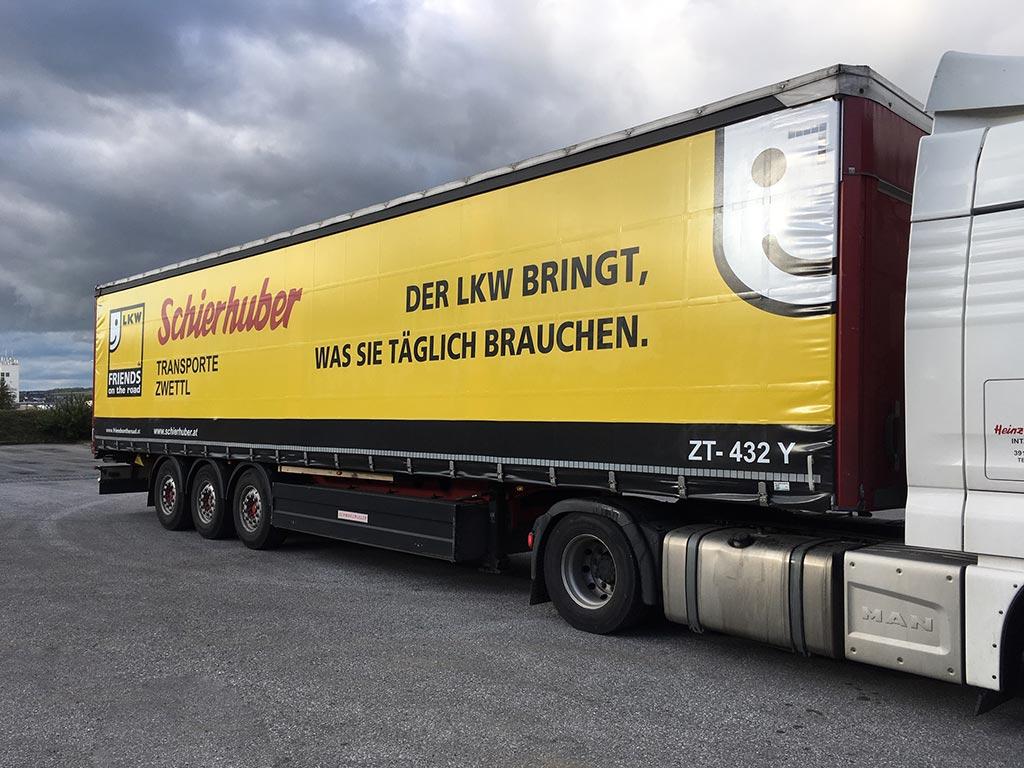 Schierhuber Heinz e.U.