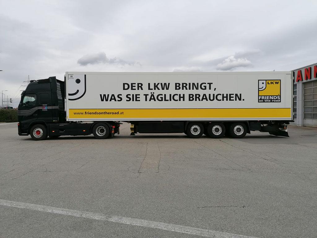 Bischof Transport GmbH